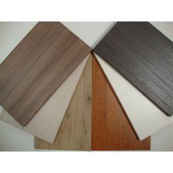 PTA. GAMA 2 130X35  CANTO PVC IGUAL
